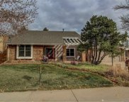 8631 East Otero Place, Centennial image