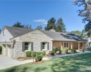 1334 NC Highway 68, Oak Ridge image