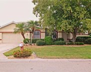 12751 Dresden CT, Fort Myers image