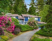 21804 3rd Dr SE, Bothell image