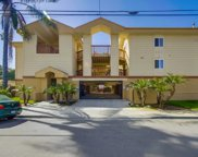 263 Dahlia Ave Unit #7, Imperial Beach image
