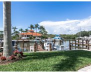 1733 S Gulfstar Dr Unit 302, Naples image