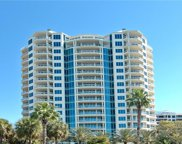 340 S Palm Avenue Unit 245, Sarasota image