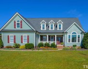 2116 Conroy Way, Willow Spring(s) image