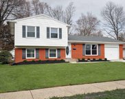 2409 Woodmont Dr, Louisville image