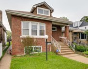 5126 West Concord Place, Chicago image