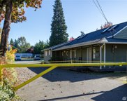 14001 Meridian  E, Puyallup image