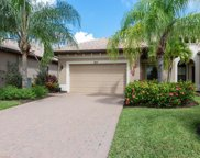 7413 Moorgate Point Way, Naples image