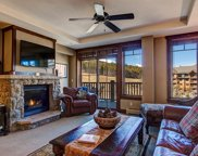 1891 Ski Hill Unit 7311, Breckenridge image