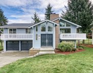 31626 37th Ave SW, Federal Way image