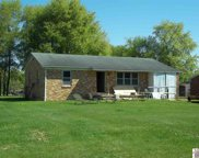 811 W Farthing St, Mayfield image