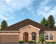 3271 Solitude Court, Kissimmee image