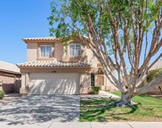 1708 W Stanford Avenue, Gilbert image