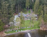 4456 Wildwood Lane, Anacortes image