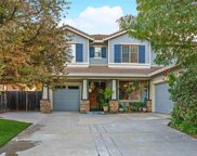 432 Stanwick St, Brentwood image