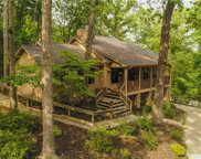 300 Whispering Falls Drive, Pickens image