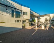 3635 N 68th Street Unit #1, Scottsdale image