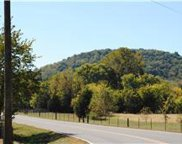 6877 Giles Hill Road, College Grove image