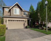 24250 229th Ave SE, Maple Valley image