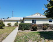 585 CHANNEL ISLANDS Boulevard, Oxnard image