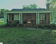 1700 Cedar Lane Road, Greenville image