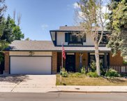 3408 West 107th Avenue, Westminster image