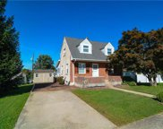 230 7th, Whitehall Township image