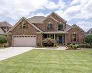 3216  Bannock Drive, Fort Mill image