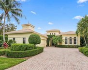 131 Via Mariposa, Palm Beach Gardens image