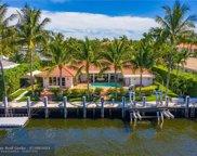 2518 Laguna Drive, Fort Lauderdale image