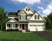 Plan 6 Green Meadow Drive, Douglassville image