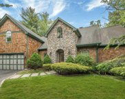 115 Lakeshore  Drive, Eastchester image