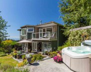 5371 Westhaven Wynd, West Vancouver image