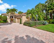 285 Isle Way, Palm Beach Gardens image