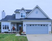 52818 Cross Creek Dr, Chesterfield image