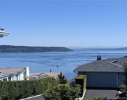 7221 Soundview Dr Unit 401, Gig Harbor image