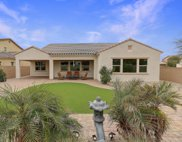 18294 W Thistle Landing Drive, Goodyear image