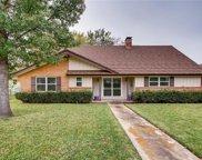 2923 Green Meadow Drive, Dallas image
