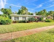 351 NE 98th St, Miami Shores image
