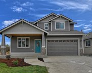 27712 64th Dr NW, Stanwood image