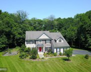 19643 LOVELLA COUNTRY COURT, Purcellville image