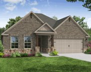1705 Shortbow Run, Forney image