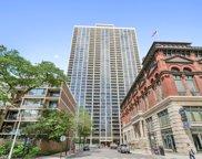 1560 N Sandburg Terrace Unit #1610, Chicago image