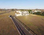 3608 Oak Road, Buena Vista Township image