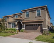 1475 Moon Valley Drive, Davenport image