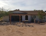 1899 W Frontier Street, Apache Junction image