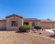122 N Wellspring, Green Valley image