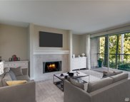 4737 W Lake Sammamish Pkwy  SE Unit A209, Issaquah image