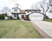 1208 Sea Gull Lane, Cherry Hill image