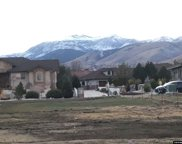 10072 Casazza Ranch, Reno image